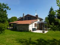French property for sale in VOUHE, Deux Sevres - €119,900 - photo 2