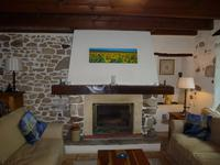French property for sale in VOUHE, Deux Sevres - €119,900 - photo 5