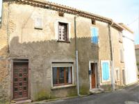 French property, houses and homes for sale inMOUTHOUMETAude Languedoc_Roussillon
