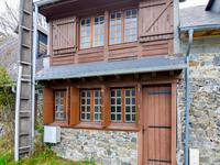 French property for sale in STE MARIE DE CAMPAN, Hautes Pyrenees - €65,000 - photo 1