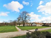 French property for sale in ST MARTIAL VIVEYROL, Dordogne - €530,000 - photo 3