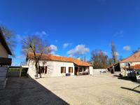 French property for sale in ST MARTIAL VIVEYROL, Dordogne - €530,000 - photo 2