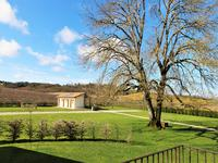 French property for sale in ST MARTIAL VIVEYROL, Dordogne - €530,000 - photo 9