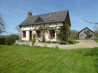 French property, houses and homes for sale inLAPENTYManche Normandy