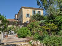 French property for sale in APT, Vaucluse - €954,000 - photo 4