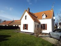 French property, houses and homes for sale inWIMILLEPas_de_Calais Nord_Pas_de_Calais