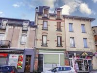 houses and homes for sale inLA BOURBOULEPuy_de_Dome Auvergne