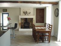 French property for sale in SEGONZAC, Charente - €892,500 - photo 6
