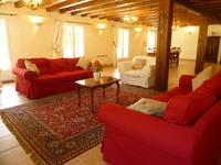 French property for sale in SEGONZAC, Charente - €892,500 - photo 10