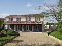 French property for sale in SEGONZAC, Charente - €892,500 - photo 9