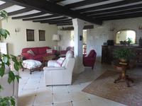 French property for sale in SEGONZAC, Charente - €892,500 - photo 4