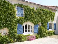French property for sale in SEGONZAC, Charente - €892,500 - photo 2