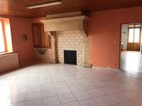 French property for sale in , Haute Saone - €119,900 - photo 3