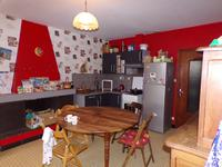 French property for sale in NOELLET, Maine et Loire - €183,600 - photo 6