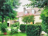 houses and homes for sale inLEMBEYEPyrenees_Atlantiques Aquitaine