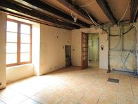 French property for sale in ST BONNET DE BELLAC, Haute Vienne - €56,600 - photo 6