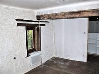 French property for sale in ST BONNET DE BELLAC, Haute Vienne - €56,600 - photo 8