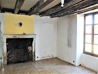 French property for sale in ST BONNET DE BELLAC, Haute Vienne - €56,600 - photo 5