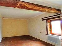 French property for sale in ST BONNET DE BELLAC, Haute Vienne - €56,600 - photo 10