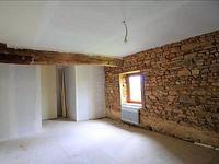 French property for sale in ST BONNET DE BELLAC, Haute Vienne - €56,600 - photo 9