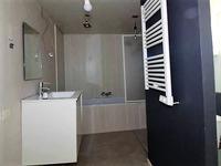 French property for sale in ST BONNET DE BELLAC, Haute Vienne - €56,600 - photo 7
