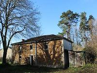 French property for sale in ST BONNET DE BELLAC, Haute Vienne - €56,600 - photo 2