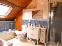 French property for sale in SERENT, Morbihan - €183,600 - photo 10
