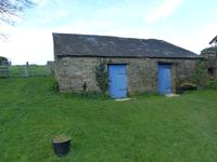 French property for sale in SERENT, Morbihan - €183,600 - photo 3