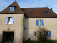 French property for sale in LE BUGUE, Dordogne - €249,845 - photo 10