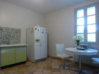 French property for sale in LE BUGUE, Dordogne - €249,845 - photo 4