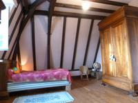 French property for sale in LE BUGUE, Dordogne - €249,845 - photo 7