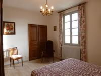 French property for sale in LE BUGUE, Dordogne - €249,845 - photo 5
