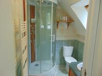 French property for sale in PLOUAY, Morbihan - €299,600 - photo 4