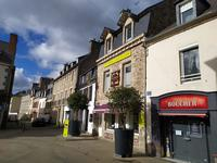 French property, houses and homes for sale inBINIC ETABLES SUR MERCotes_d_Armor Brittany