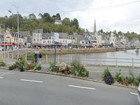 French property, houses and homes for sale inETABLES SUR MERCotes_d_Armor Brittany