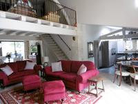 French property for sale in BELLEFOND, Gironde - €449,500 - photo 6