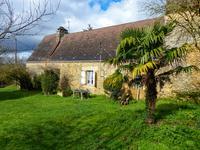 French property for sale in SARLAT LA CANEDA, Dordogne - €369,000 - photo 4