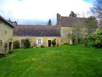 French property for sale in SARLAT LA CANEDA, Dordogne - €369,000 - photo 5