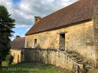 French property for sale in SARLAT LA CANEDA, Dordogne - €369,000 - photo 3