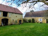 French property for sale in SARLAT LA CANEDA, Dordogne - €369,000 - photo 10