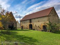 French property for sale in SARLAT LA CANEDA, Dordogne - €369,000 - photo 2