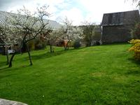 French property for sale in ST MAURICE PRES PIONSAT, Puy de Dome - €199,280 - photo 9
