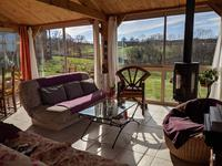 French property for sale in ST MAURICE PRES PIONSAT, Puy de Dome - €199,280 - photo 2
