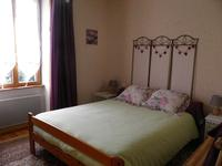 French property for sale in ST MAURICE PRES PIONSAT, Puy de Dome - €199,280 - photo 4