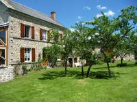 French property for sale in ST MAURICE PRES PIONSAT, Puy de Dome - €199,280 - photo 7