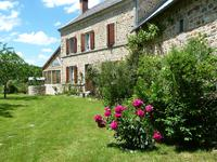 French property for sale in ST MAURICE PRES PIONSAT, Puy de Dome - €199,280 - photo 6
