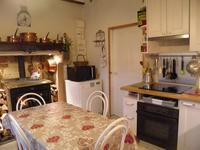 French property for sale in ST MAURICE PRES PIONSAT, Puy de Dome - €199,280 - photo 3