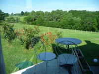 French property for sale in ST MAURICE PRES PIONSAT, Puy de Dome - €199,280 - photo 8