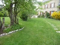 French property for sale in ST MAURICE PRES PIONSAT, Puy de Dome - €199,280 - photo 10