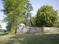 French property for sale in LA SAUVETAT SUR LEDE, Lot et Garonne - €445,200 - photo 3
